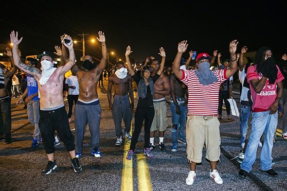 140819_POL_Ferguson Ferguson0817_011.jpg.CROP_.original original1