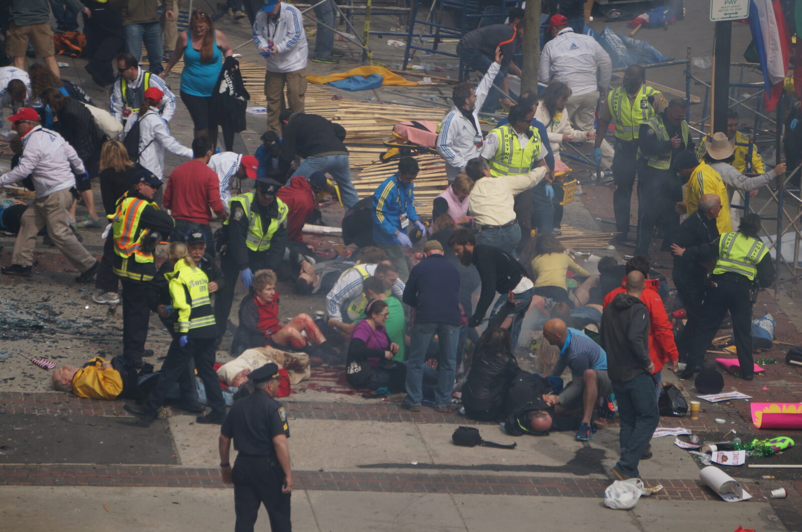 Boston_Marathon_explosions_8652877581
