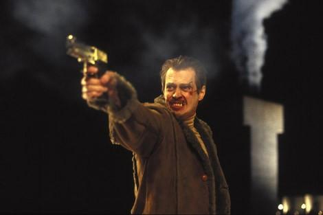 Fargo movie 10