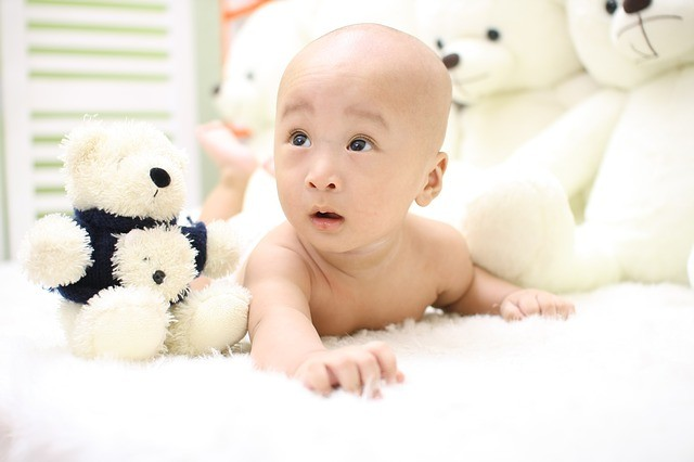 baby 571136_640