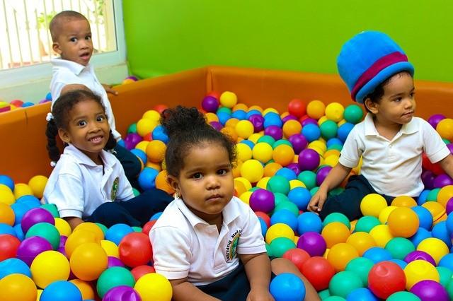 children 808660_640