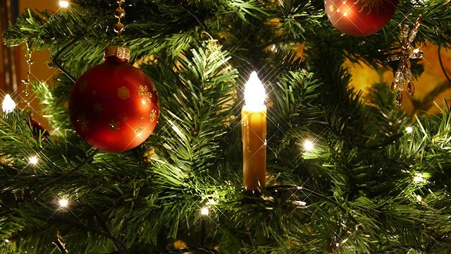 christmas 598132_640