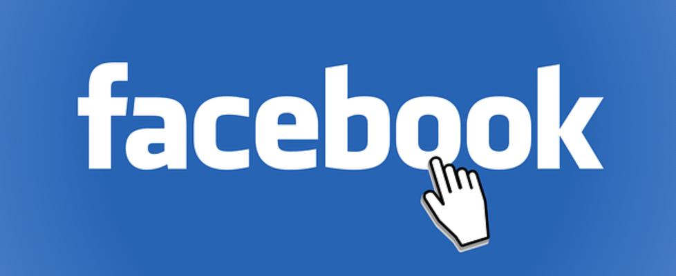 facebook 76536_640