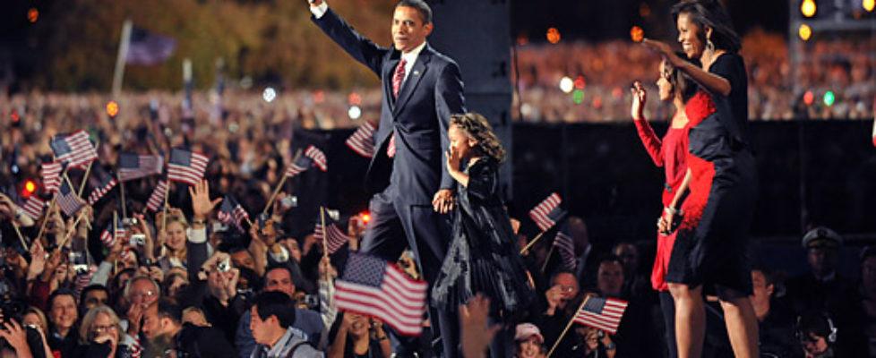 obama_wins_a_1104