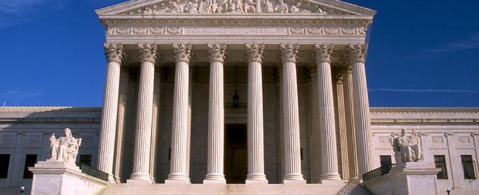 supreme court 546279_640