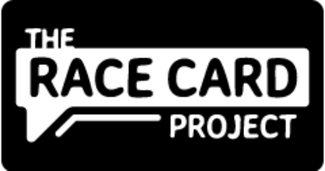 trcp logo default web keyline
