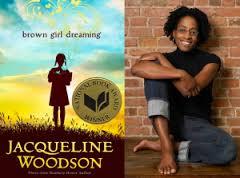 Jacqueline woodson 3